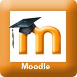 hp_moodle