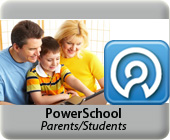 hp_powerschool_parents