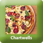 Chartwells Viewlet