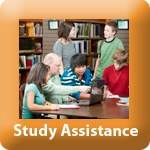 http://schools.rockyview.ab.ca/mitford/assets/images/teacher-page-viewlets/tp_learning_centre.jpg/image_preview