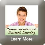 tp-communication-learning