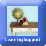 tp-learningsupport