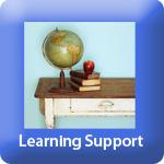 tp-learningsupport