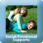 tp-social-emotional