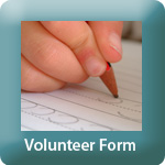 tp-volunteerform