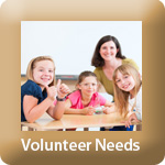 tp-volunteerneeds