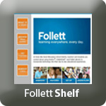 tp_follettshelf