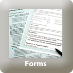 TP-forms.jpg