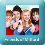 tp-friendsofmitford