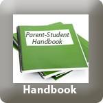 TP-handbook.jpg