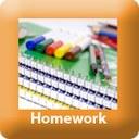 TP-homework