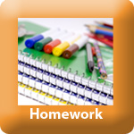 http://schools.rockyview.ab.ca/mitford/assets/images/teacher-page-viewlets/tp_homework.jpg/image