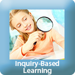 tp_inquiry-based