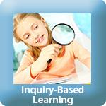 tp_inquiry-based