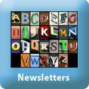 TP-newslettersonly