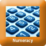 tp_numeracy