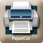 tp_papercut