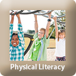 tp_physical-literacy
