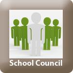 tp-school-council