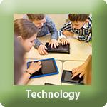 tp_technology